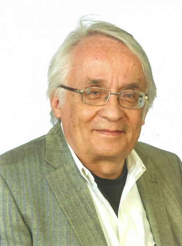 Ra Hans Dieter Fuchs Autor Bei Schimmelpilz Forum